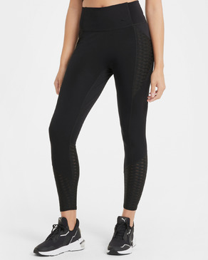 Puma Train Flawless Leggins