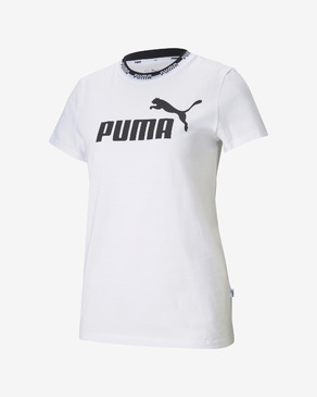 Puma Amplified Graphic Majica