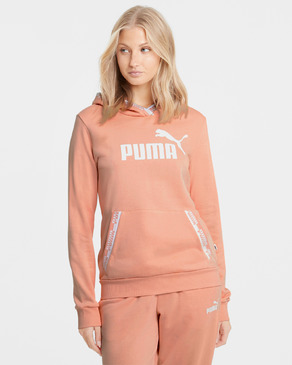 Puma Amplified Pulover