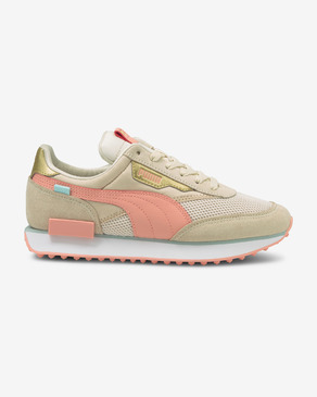 Puma Future Rider Chrome Superge