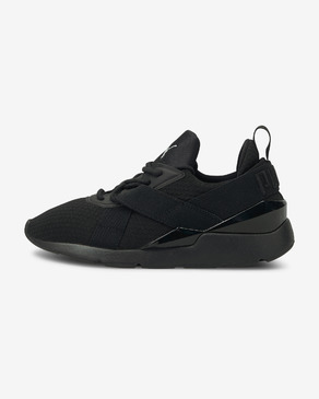 Puma Muse X3 Mesh Wn SUperge
