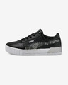 Puma Carina Untamed Superge