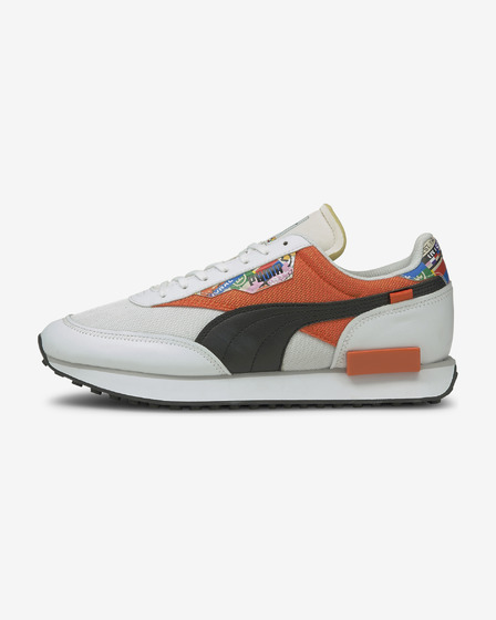 Puma Future Rider INTL Game Superge
