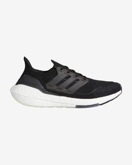 adidas Performance Ultraboost 21 Superge