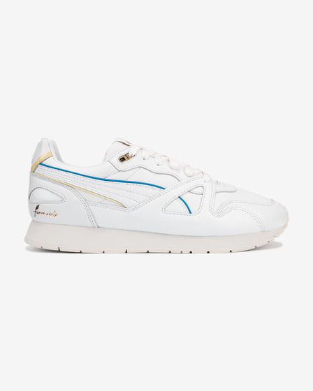 Puma Mirage Og Rdl Superge