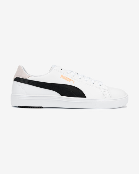 Puma Serve Pro Lite Superge