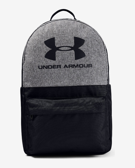 Under Armour Loudon Nahrbtnik