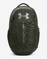 Under Armour Hustle Nahrbtnik