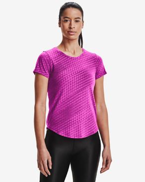 Under Armour Streaker Runclipse Majica