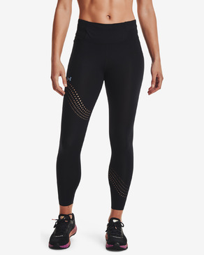 Under Armour Speedpocket Perf 7/8 Pajkice