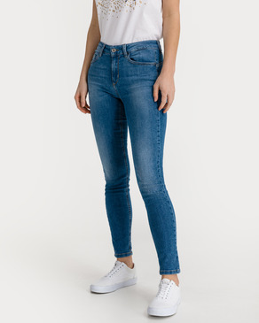 Liu Jo Better Denim Kavbojke