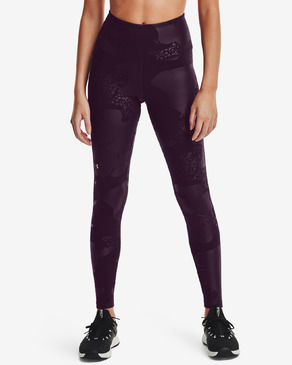 Under Armour Rush Tonal Leg Pajkice