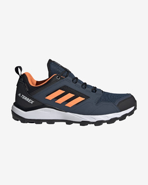 adidas Performance Terrex Agravic TR GTX Trail Running Outdoor obutev