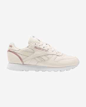 Reebok Classic Classic Leather Superge