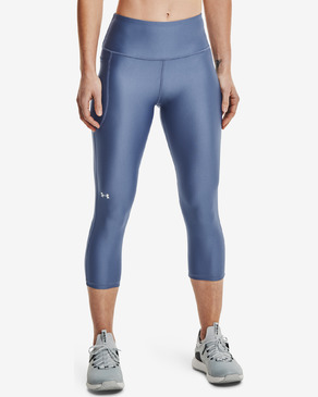 Under Armour HeatGear® Armour Pajkice
