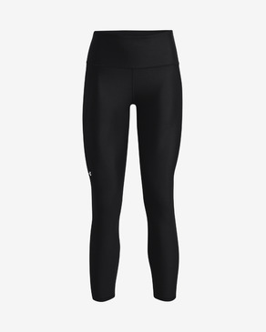 Under Armour HeatGear® Armour No-Slip Waistband Ankle Pajkice