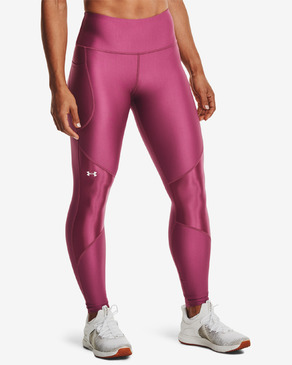 Under Armour HeatGear® Armour Shine Pajkice