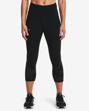 Under Armour Rush Tonal Capri PAjkice