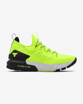 Under Armour Project Rock 3 Superge