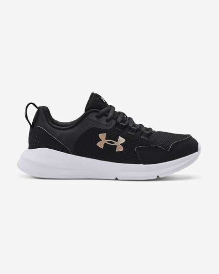 Under Armour Essential Sportstyle Superge
