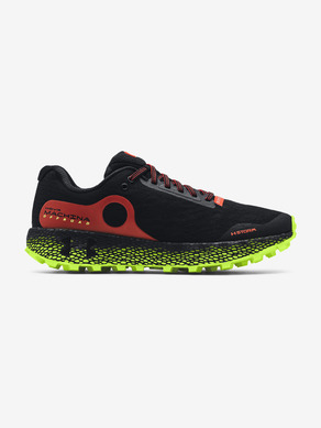 Under Armour HOVR Machina Off Road Running Superge