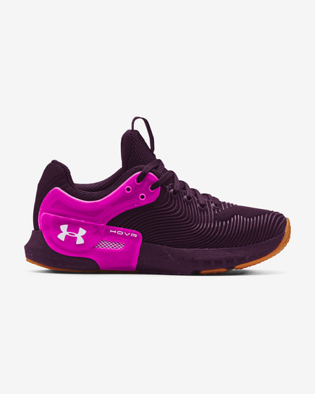 Under Armour HOVR™ Apex 2 Gloss Superge