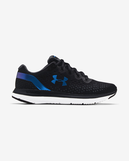 Under Armour Charged Impulse Shft Running Superge