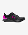 Under Armour Charged Escape 3 EVO Chrm Running Superge