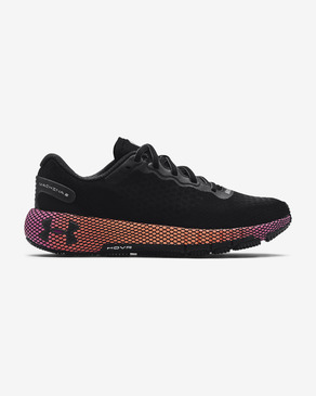 Under Armour HOVR Machina 2 Superge