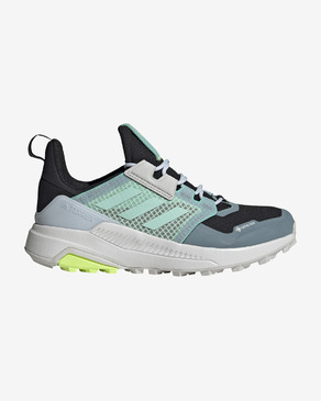 adidas Performance Terrex Trailmaker Gtx Outdoor obutev