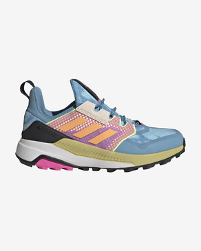 adidas Performance Terrex Trailmaker Outdoor obutev