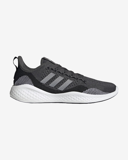adidas Performance Fluidflow 2.0 Superge