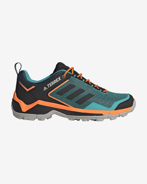 adidas Performance Terrex Eastrail Hiking Outdoor obutev