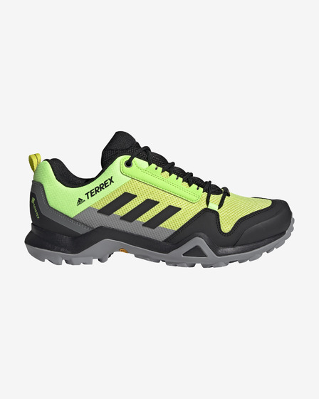 adidas Performance Terrex Ax3 GORE-TEX® Hiking Outdoor obutev