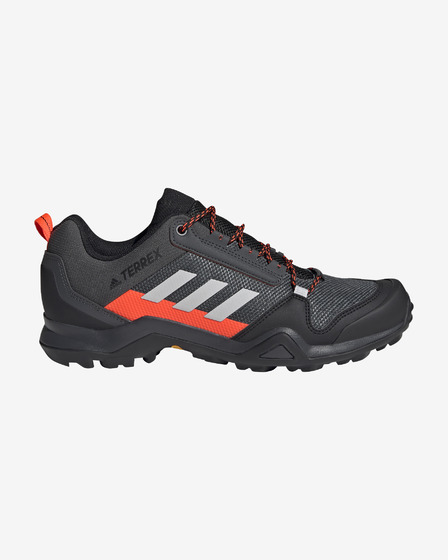 adidas Performance Terrex Ax3 Hiking Outdoor obutev
