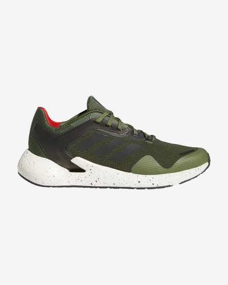 adidas Performance Alphatorsion Superge