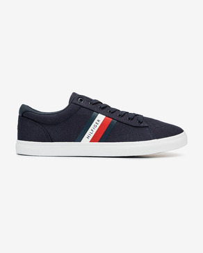 Tommy Hilfiger Essential Stripes Superge