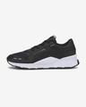 Puma RS 2.0 Base Superge