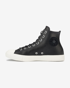 Converse Chuck Taylor All Star High Color Leather Superge