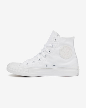 Converse Chuck Taylor All Star Seasonal Hi Superge