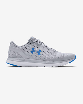 Under Armour Charged Impulse Superge