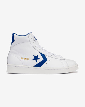 Converse Pro Leather Hi Superg