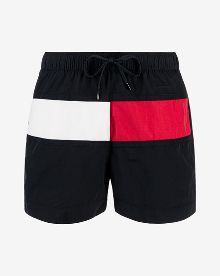 Tommy Hilfiger Medium Drawstring Kopalke