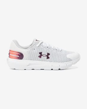 Under Armour Charged Rogue 2.5 Superge