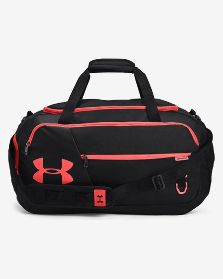 Under Armour Undeniable 4.0 Medium Športna torba