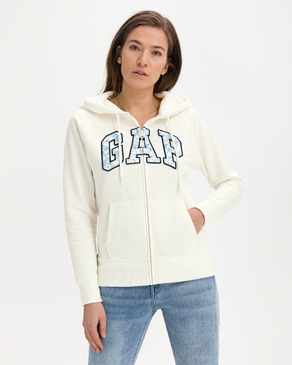 GAP CLSC Pulover