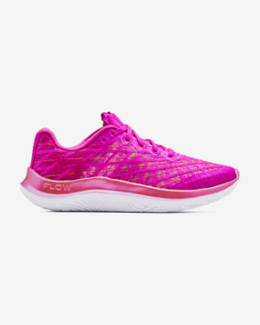 Under Armour Flow Velociti Wind Tenisky
