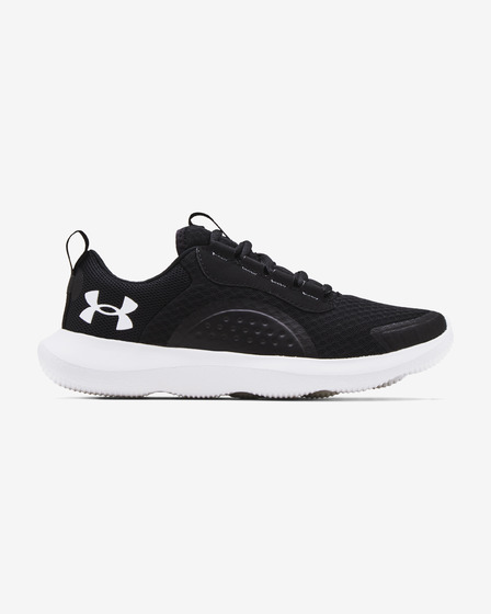 Under Armour Victory Sportstyle Superge