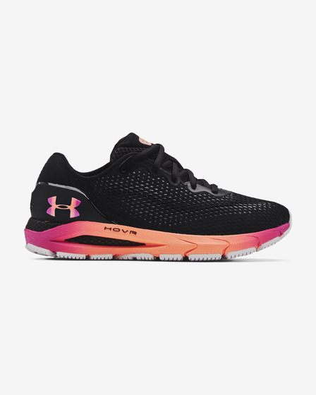 Under Armour HOVR™ Sonic 4 CLR Superge