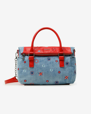 Desigual July Loverty Handbag